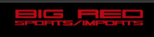 Big Red Sports >> Okc Crew Soccer Club